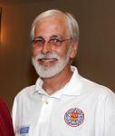 Steve Young - April 2012