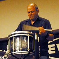 Kevin Donka