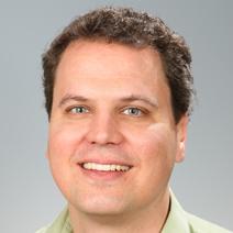 Dr, Joseph Tompkins