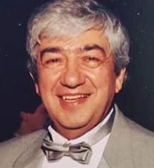 Guy Iannello