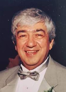 Guy Iannello
