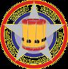 USARD Official Logo