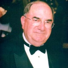 Charles Kammer